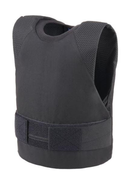 UK Prepper protective gear